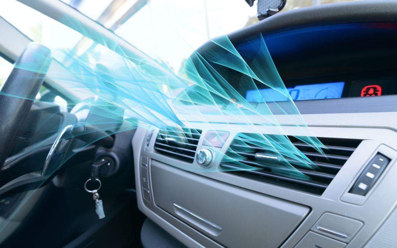 Обслуживание кондиционеров автомобильных авео установка кондиционера